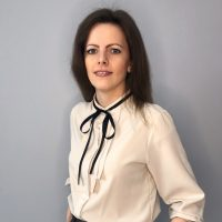 Канифатова Ирина Геннадьевна