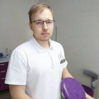 Иванов Антон Валерьевич